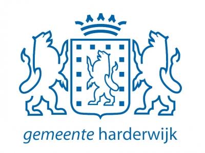 Succesvol eerste wijkgesprek in de oude gemeentewerf Harderwijk
