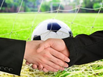 Nieuw concept biedt oplossing arbeidscontracten amateurvoetbal