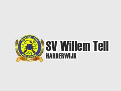 Startschot Sportwijzer bij schietvereniging Willem Tell