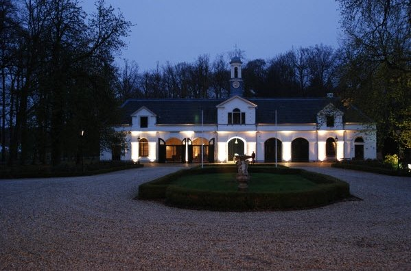 poker toernooi staverden open landgoed staverden   Harderwijksezaken nl
