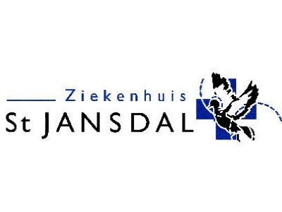 Meest patiëntvriendelijke ziekenhuis Tweede plek voor St Jansdal Harderwijk