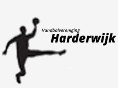 Woensdag kunnen kinderen van 4 t/m 13 jaar GRATIS meedoen met een handbaltraining