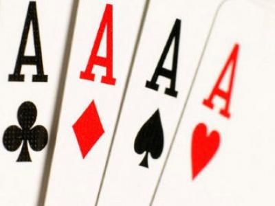 Voorronde Open Nederlands Kampioenschap Poker komt naar Harderwijk