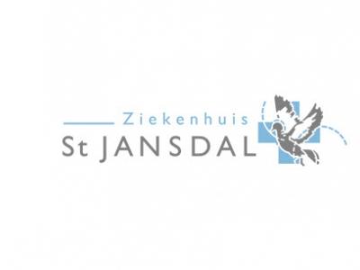 Hartkatheterisatie via de pols in Ziekenhuis St Jansdal Harderwijk