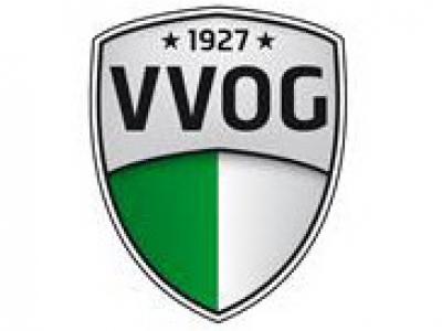 Hoofdklasse wedstrijd Harkemase Boys tegen VVOG gestaakt vanwege racistische geluiden (video)