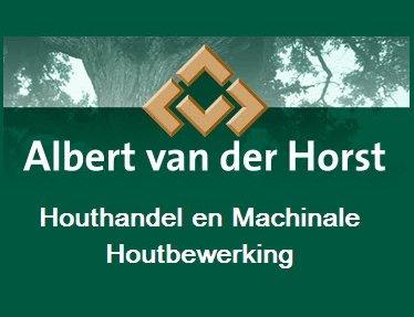 Albert van der Horst: de grootste verrassing voor vakman en hobbyist