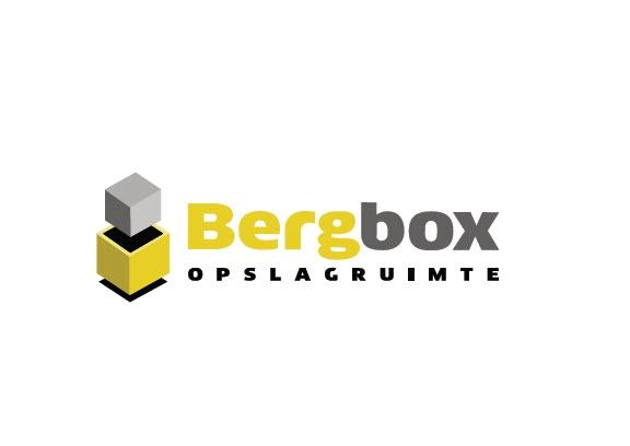 Bergbox Opslagruimte voor als je meer ruimte nodig hebt