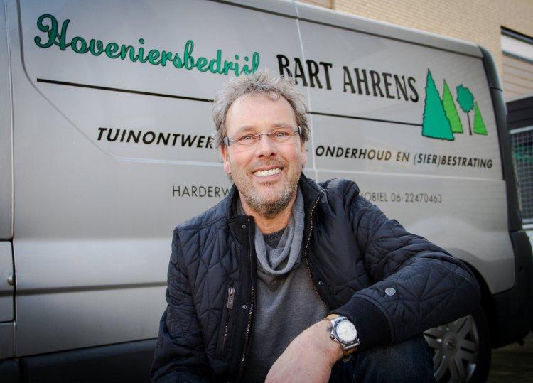 Bart_Ahrens_profielfoto_1600.jpg