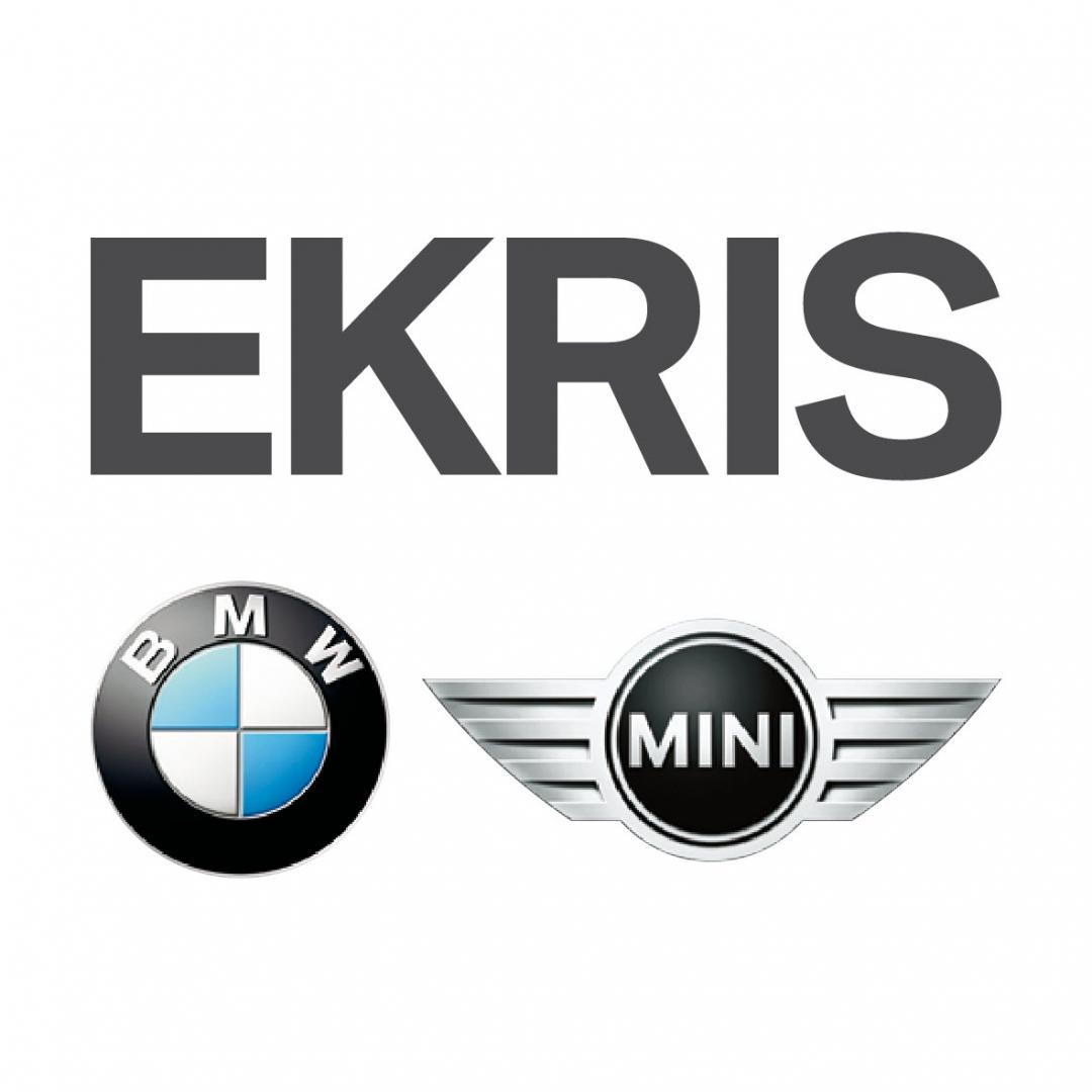 Nieuws BMW Ekris Nijkerk (video)