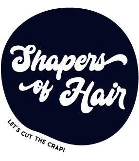Shapers of Hair kapsalon