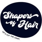 Shapers of Hair kapsalon