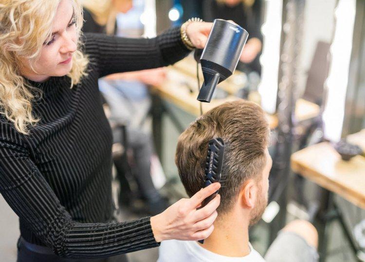 Shapers_op_Hair_Harderwijk_Deborah.JPG