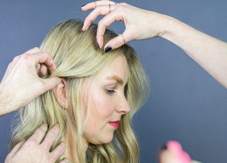 Shapers_op_Hair_Harderwijk_haar_stylen.JPG