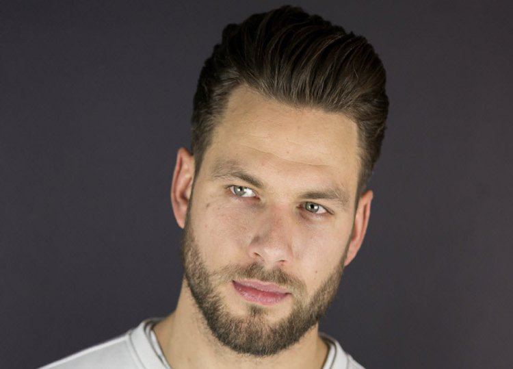 Shapers_op_Hair_Harderwijk_heren_kapsel.JPG