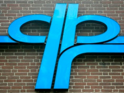 Nieuw CBR-examencentrum in Harderwijk