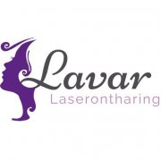 Lavar Laserontharing