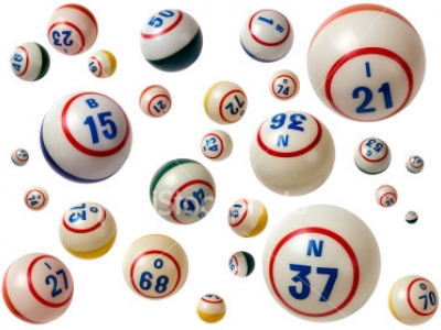 Start van het nieuwe seizoen:  Bingo Wijkvereniging Stadsdennen en Frankrijk