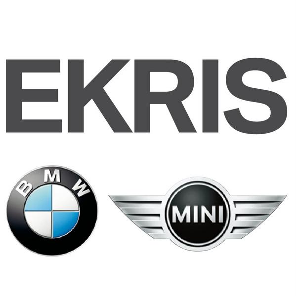 BMW Individual 7 serie: editie van slechts 100 exemplaren