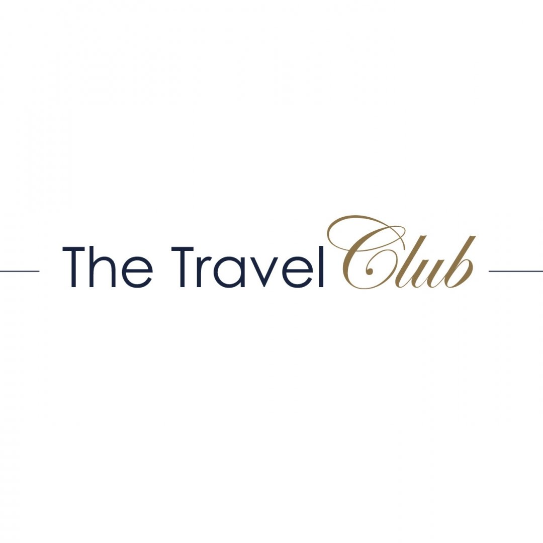The Travel Club Linda Harderwijk