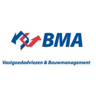 BMA Vastgoedadviezen & Bouwmanagement Harderwijk biedt uw VvE een helpende hand