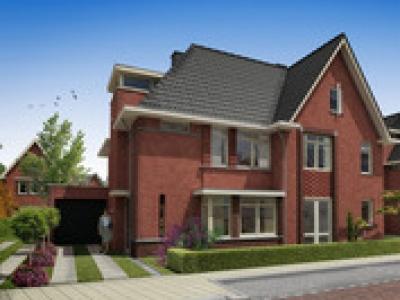 Gaat uitspraak over bungalows Harderwijk miljoenen kosten?