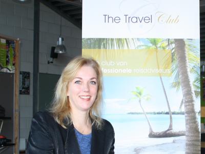Oktober cruisemaand bij The Travel Club Linda Harderwijk (filmpje)