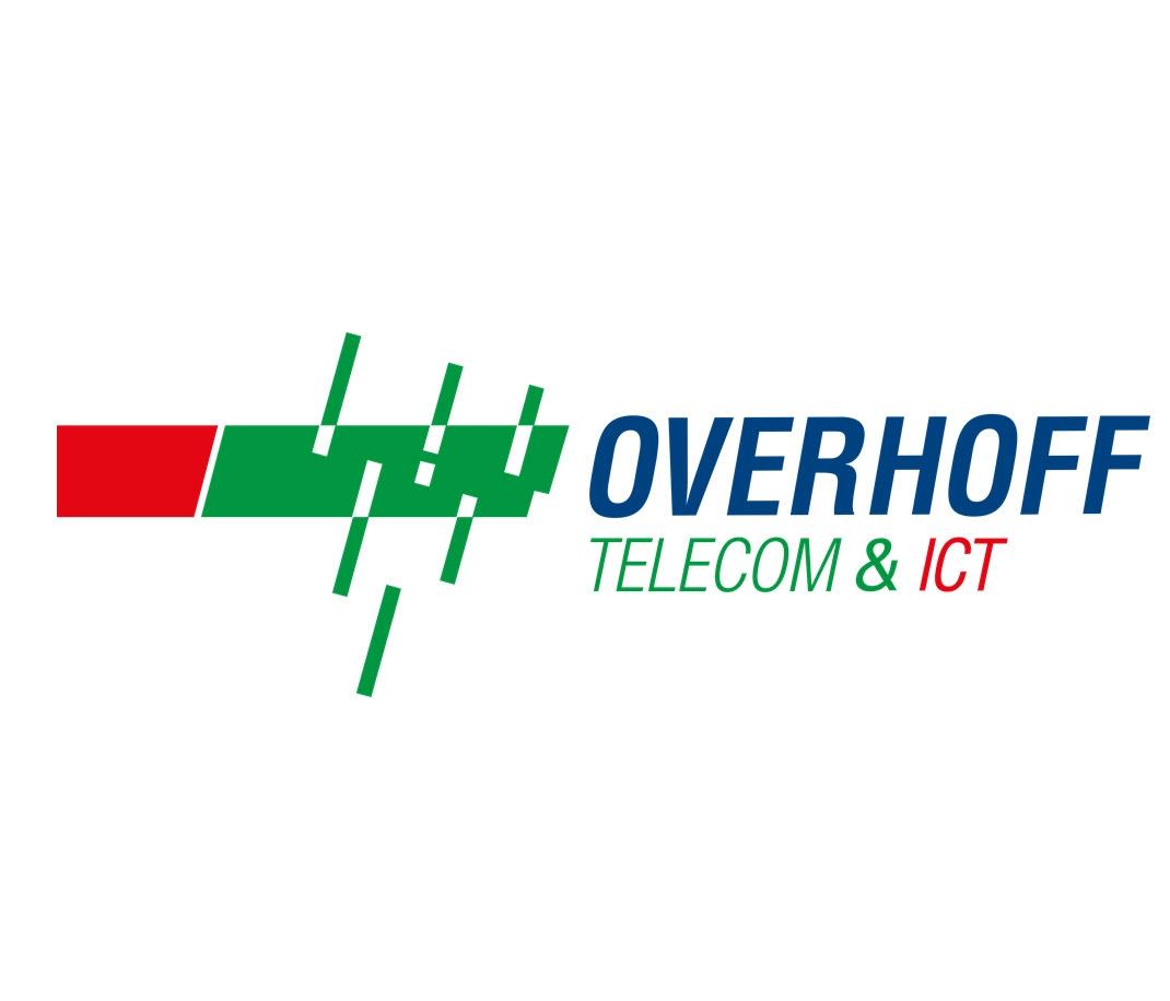 Overhoff Telecom & ICT