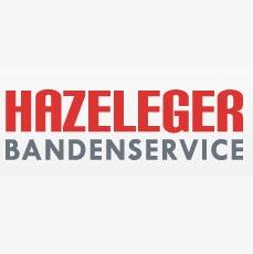 Hazeleger Bandenservice heeft een vacature Bandenmonteur | m/v fulltime