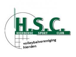 HSC verliest attractieve wedstrijd