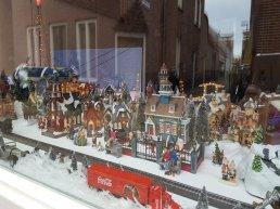 Schrijf je in voor de leukste kerstmarkt in Harderwijk