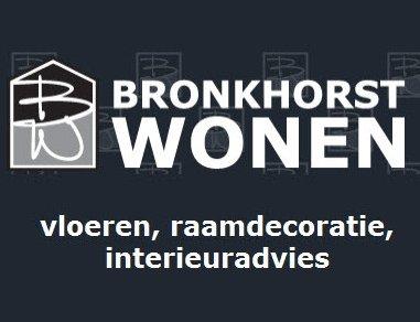 Het nieuwe woonseizoen is begonnen bij Bronkhorst Wonen
