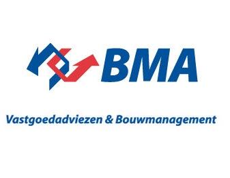BMA Vastgoedadviezen en Bouwmanagement: U kunt op ons rekenen!