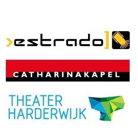 Stichting Podia Harderwijk