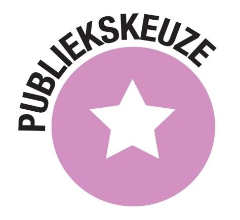 Stem op nieuw theaterprogramma Harderwijk