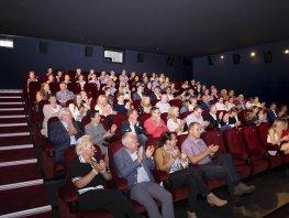 Filmoverzicht bioscoop Kok CinemaxX Harderwijk van 22 juni t/m 28 juni 2017