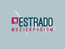 Metal Battle voorronde in Estrado Harderwijk