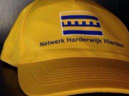 Bijeenkomst Netwerk Harderwijk Hierden