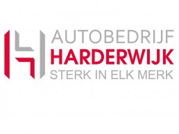 Autobedrijf Harderwijk Hans Van Den Broek Zn Harderwijksezaken Nl