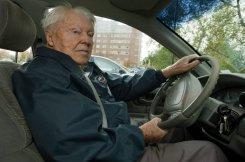 Goedkope rijbewijskeuringen