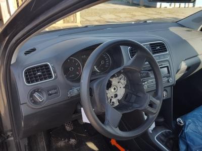 Autokrakers in Drielanden duidelijk op beeld te zien (video)
