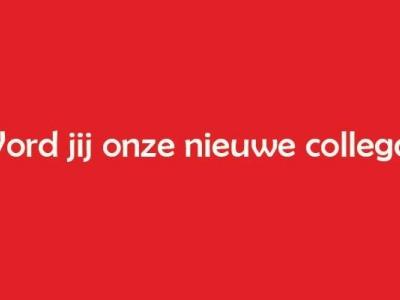 Palingrokerij en vishandel Dries van den Berg zoekt versterking voor hun winkel!