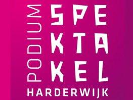 Tweede podiumspektakel Harderwijk krijgt gestalte