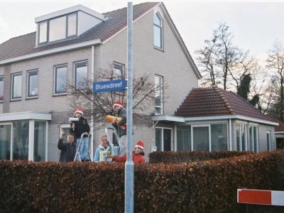 Huis te koop in Harderwijk - blog 1 | SUZ&ZO privé de woningmarkt op