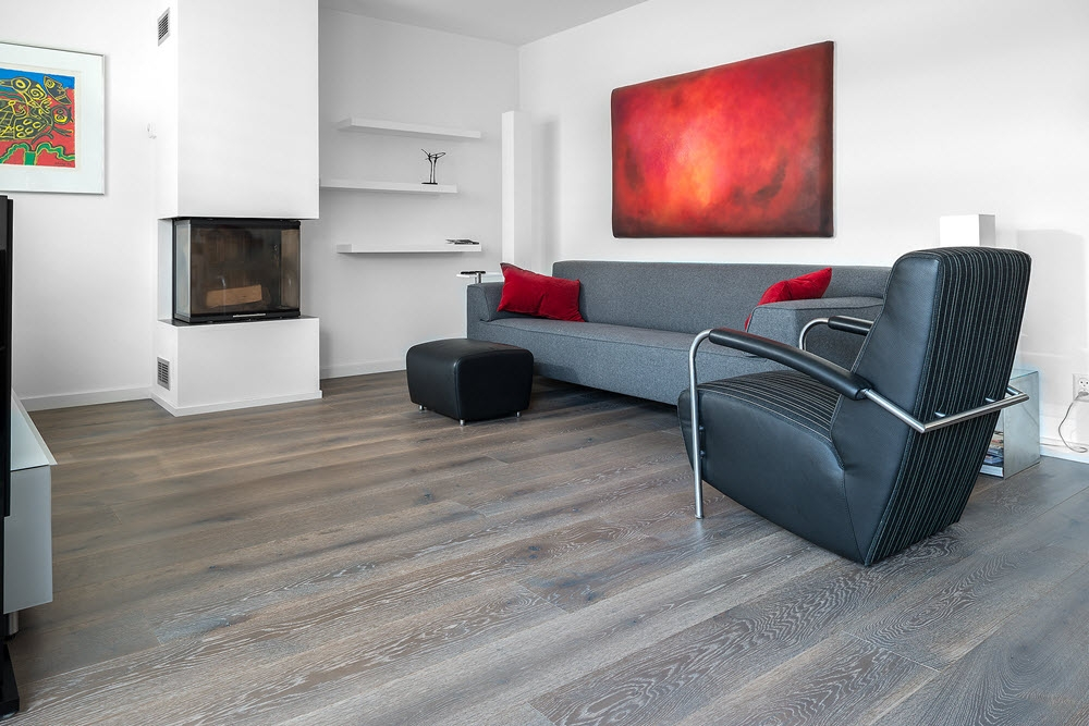 T vloerenhuis putten specialist in alle soorten houten vloeren