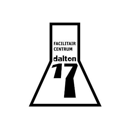 Dalton 17