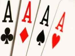 Halve finalisten van het Open Nederlands Kampioenschap Poker strijden voor finaleplek!