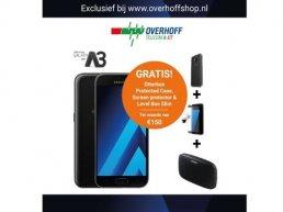 Het beste van Samsung en Otterbox samen!