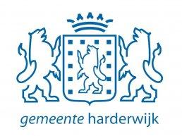Harderwijk wil sterke vakantieparken
