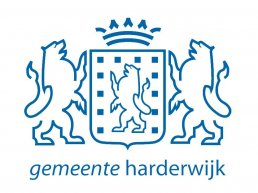 Gemeentepagina Harderwijk week 25