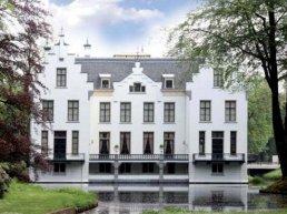 Open Monumentendag op Landgoed Staverden